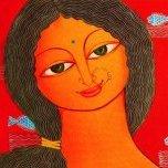 Aparajita Banerjee