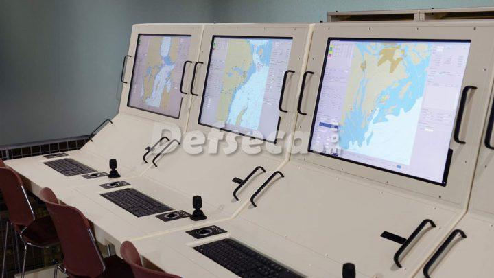 Bangladesh Navy establishing comprehensive MRO facilities