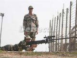 BSF attacks BGB at Bourimari border area