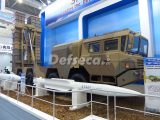 Tip-off on Myanmar Army's SY-400 GMLRS acquisition