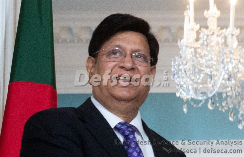 Bangladesh cautions BSF against killing Bangladeshis